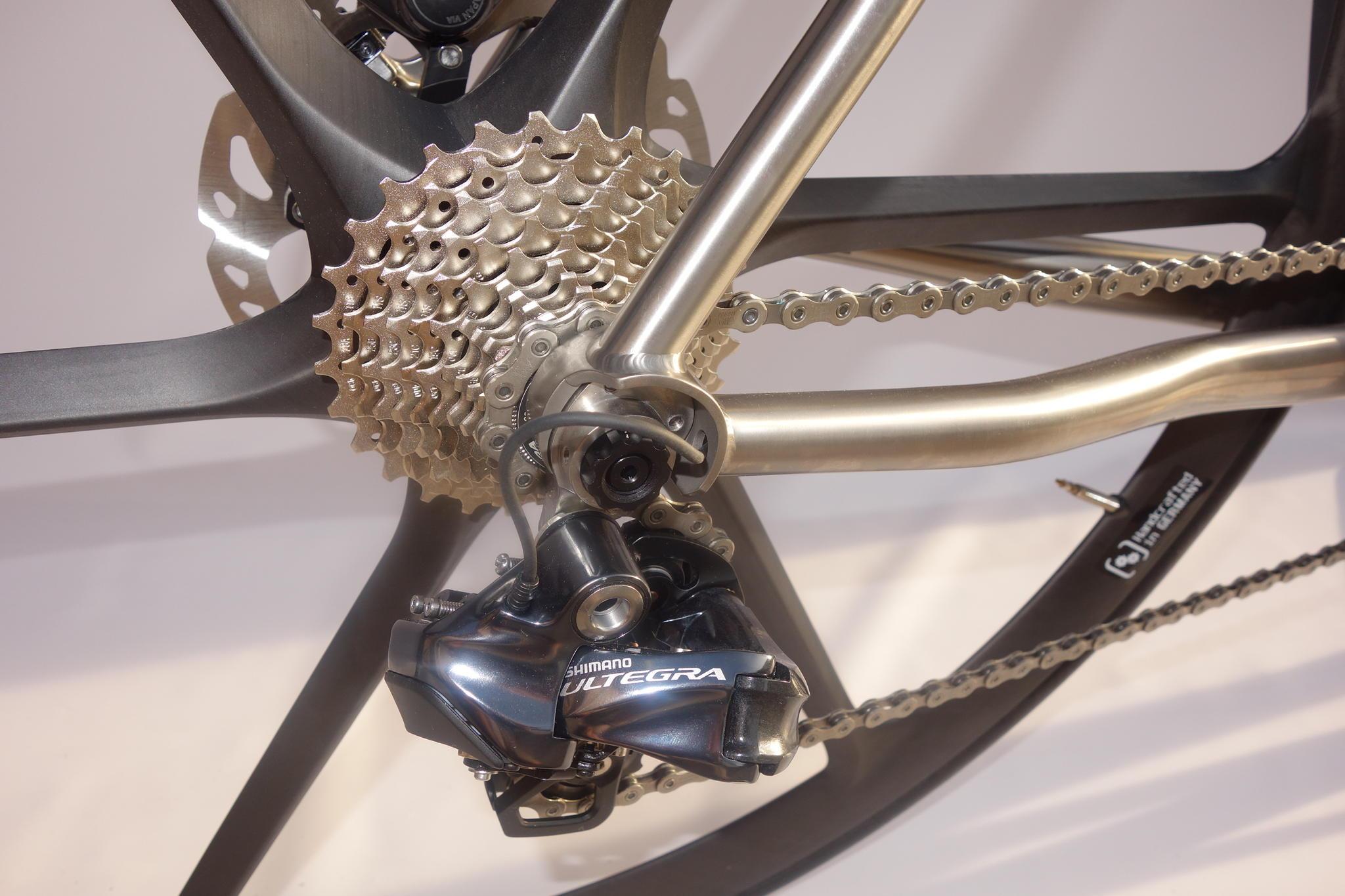 rabbit_cycles_titan_road_disc_dsc03319