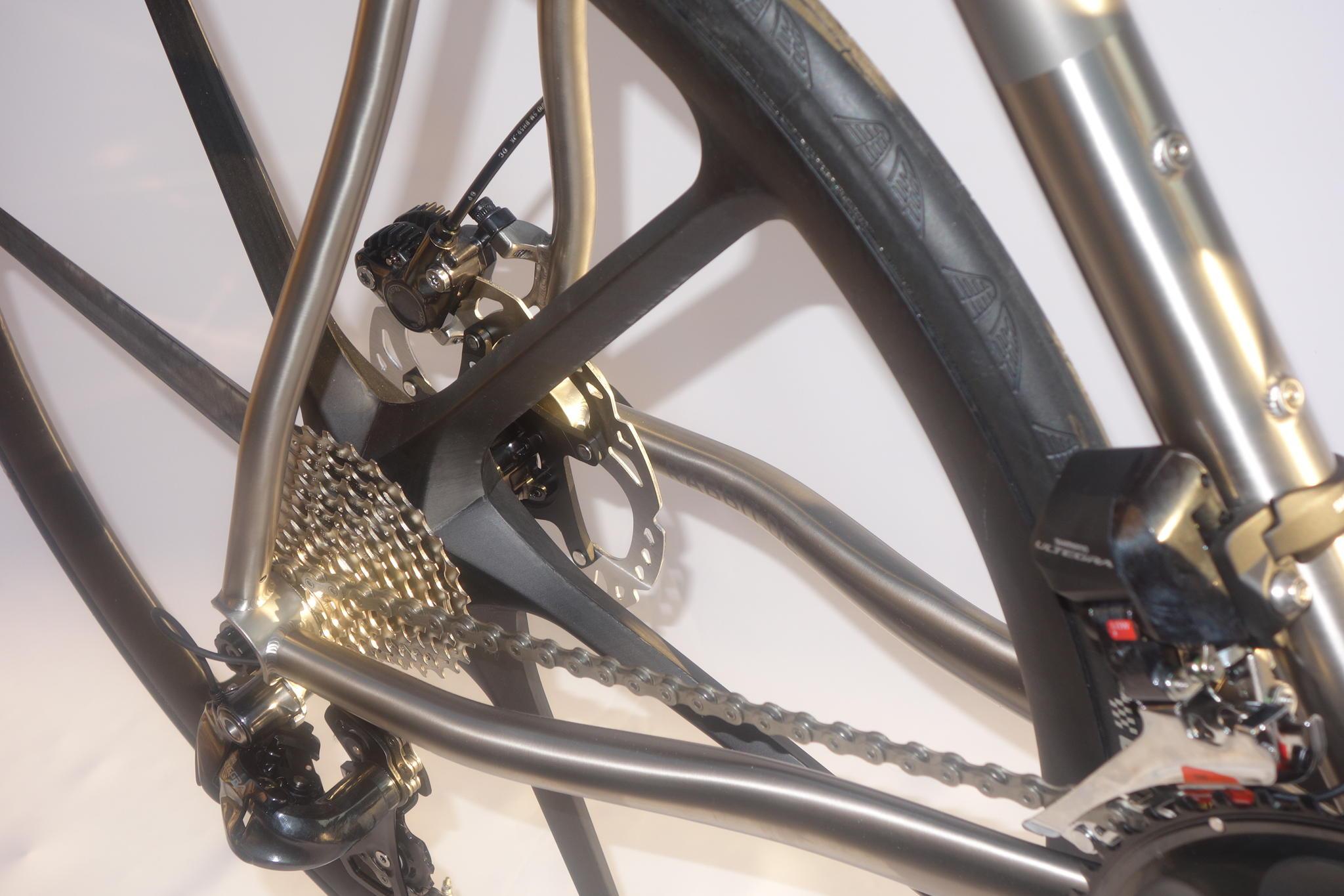rabbit_cycles_titan_road_disc_dsc03462