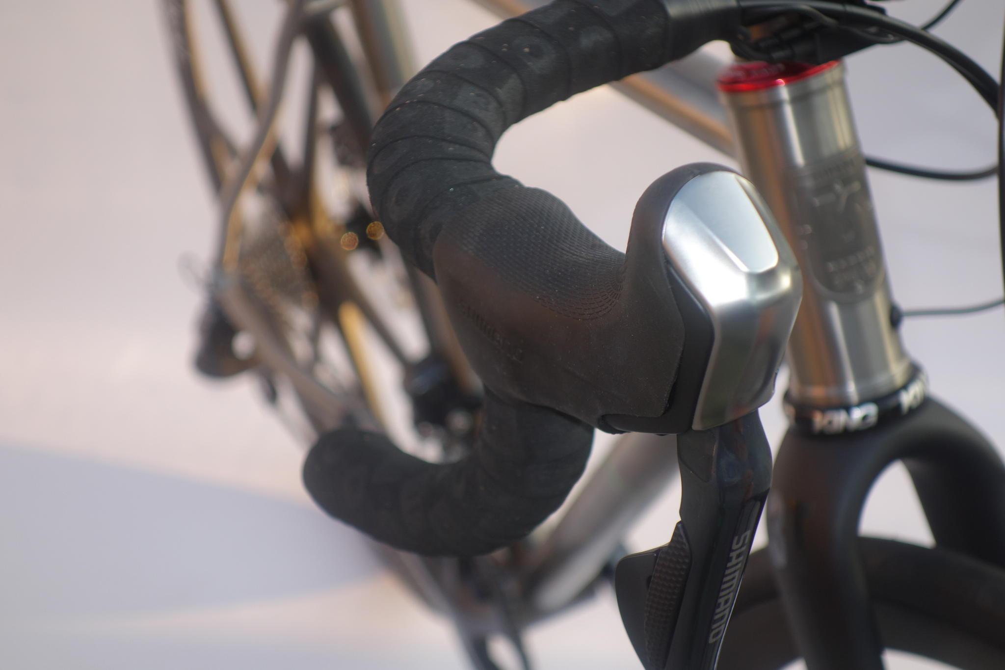 rabbit_cycles_titan_road_disc_dsc03495