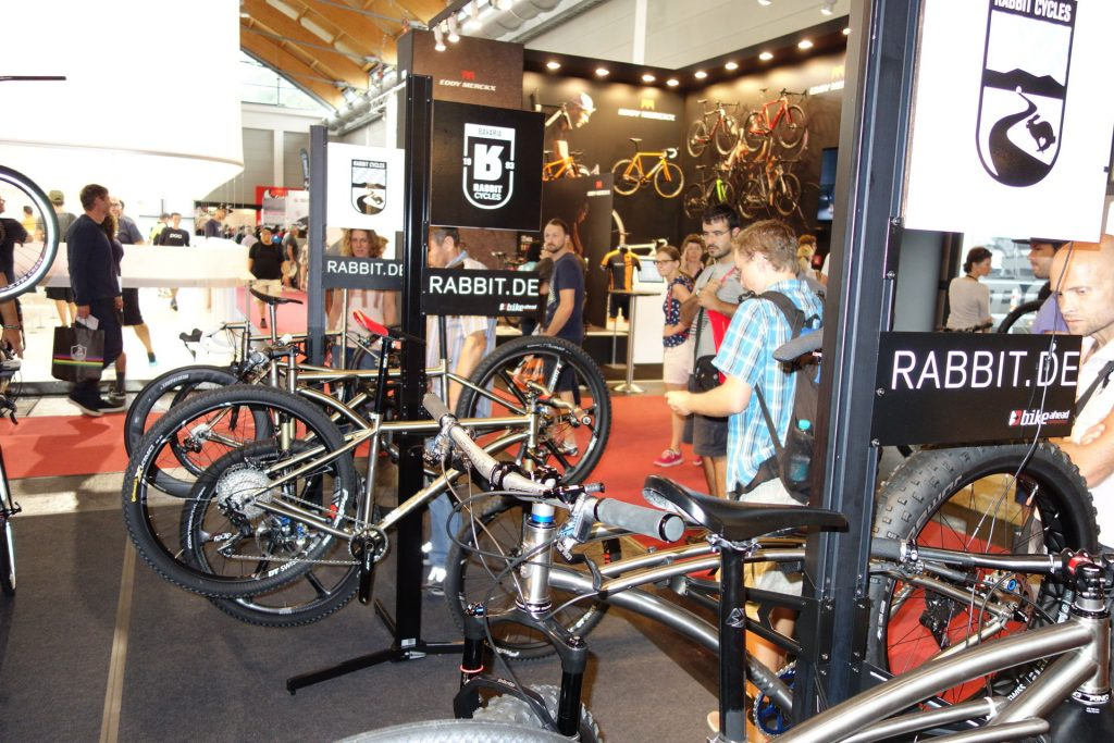 rabbit_titan_cycles_eurobike_2016_best_in_titanium_dsc02875
