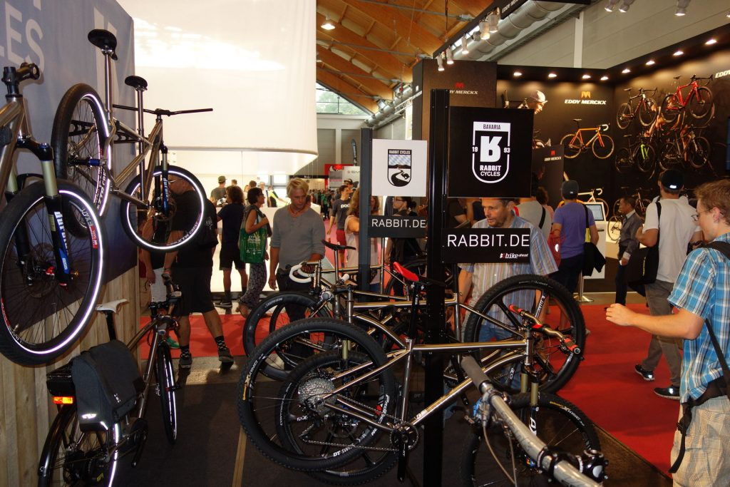 rabbit_titan_cycles_eurobike_2016_best_in_titanium_dsc02876