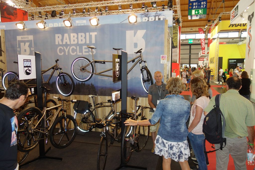 rabbit_titan_cycles_eurobike_2016_best_in_titanium_dsc02877