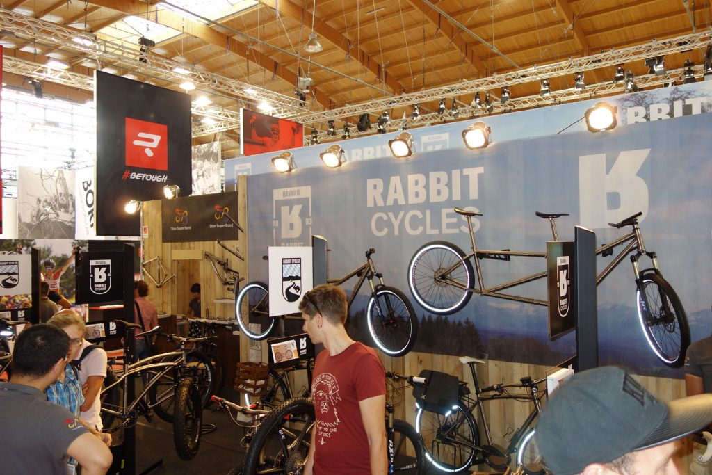 rabbit_titan_cycles_eurobike_2016_best_in_titanium_dsc02881
