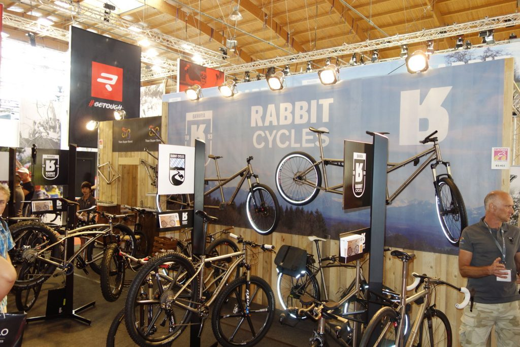 rabbit_titan_cycles_eurobike_2016_best_in_titanium_dsc02882