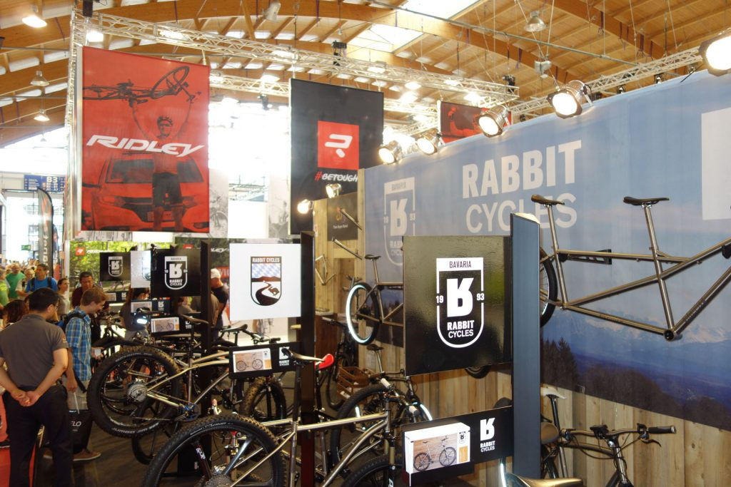 rabbit_titan_cycles_eurobike_2016_best_in_titanium_dsc02883