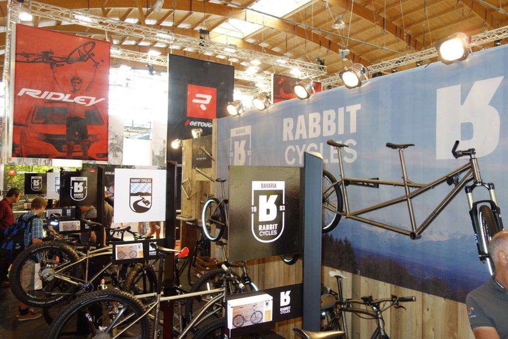 rabbit_titan_cycles_eurobike_2016_best_in_titanium_dsc02884