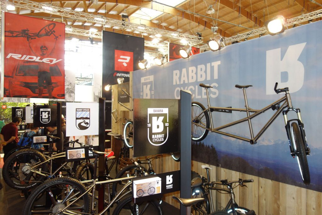 rabbit_titan_cycles_eurobike_2016_best_in_titanium_dsc02885