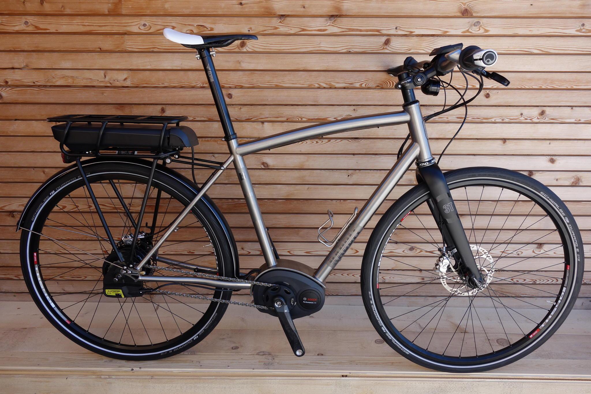 titan_e-commuter_rabbit_cycles_dsc02731