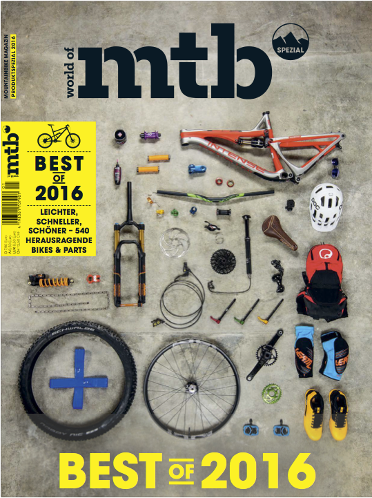 worlds_best_titan_mtb_2016